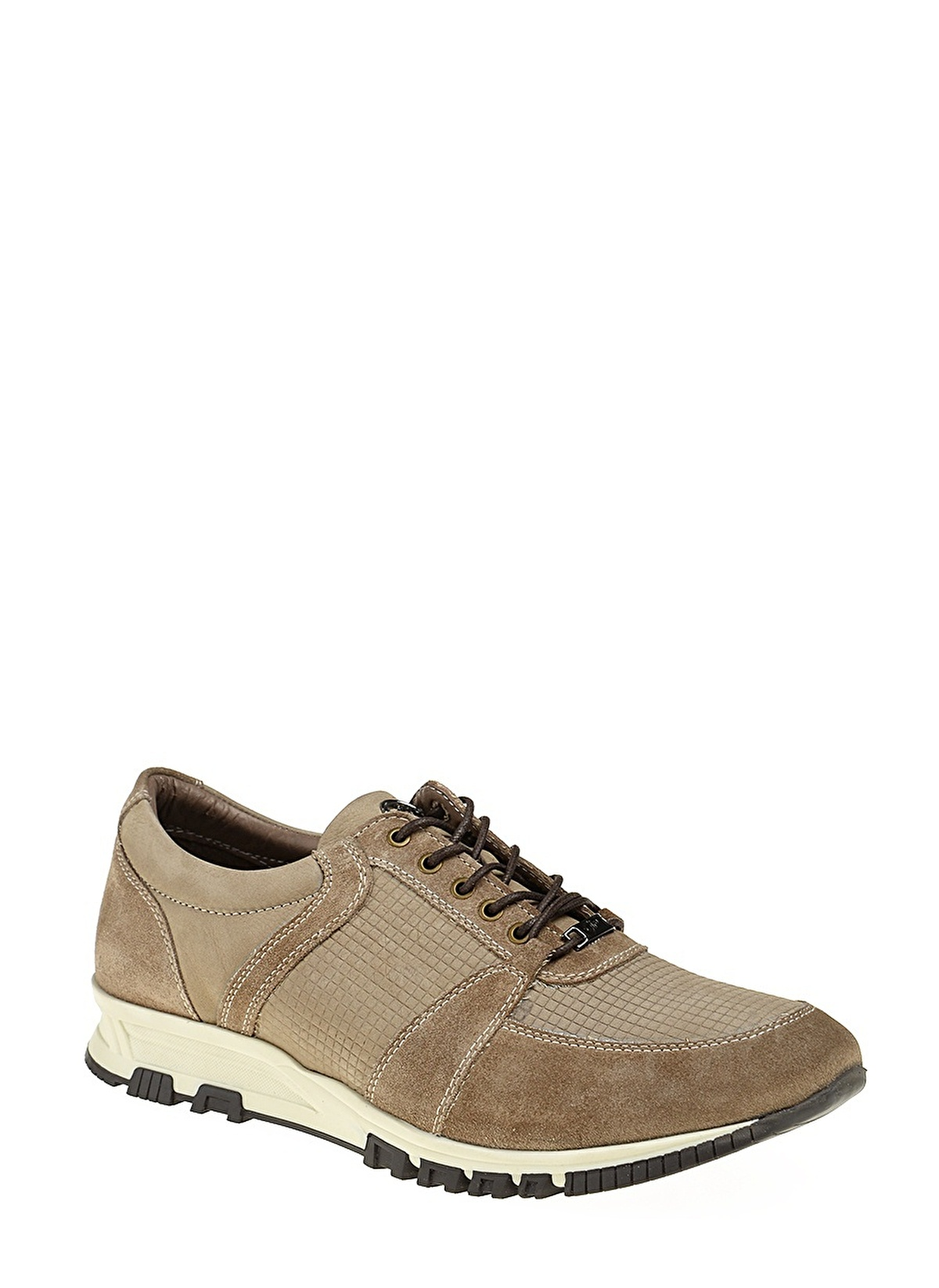 Divarese Lifestyle Ayakkabı 5017490 E Sneaker – 149.0 TL